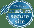 Logo SSL Schutz