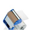 Packband Handabroller mit Messer