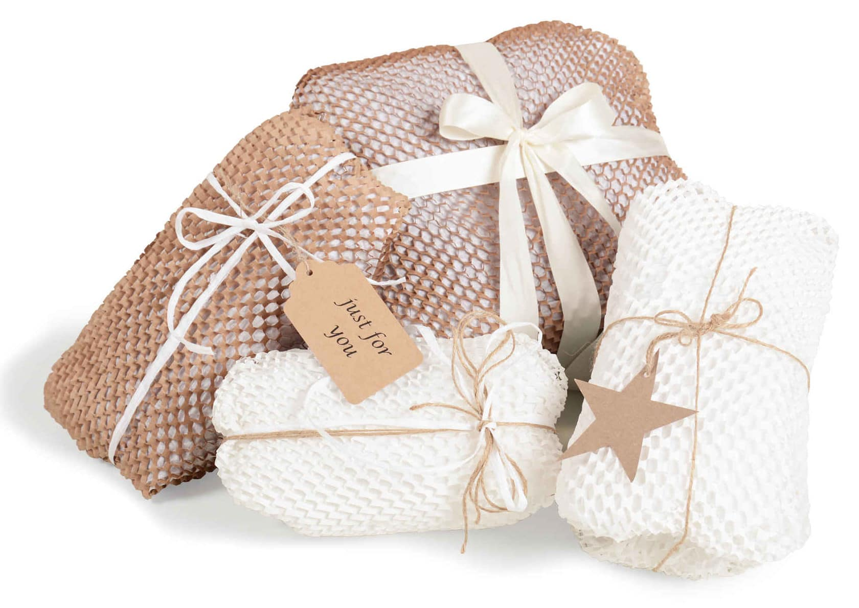 geami-seidenpapier-als-geschenkverpackung