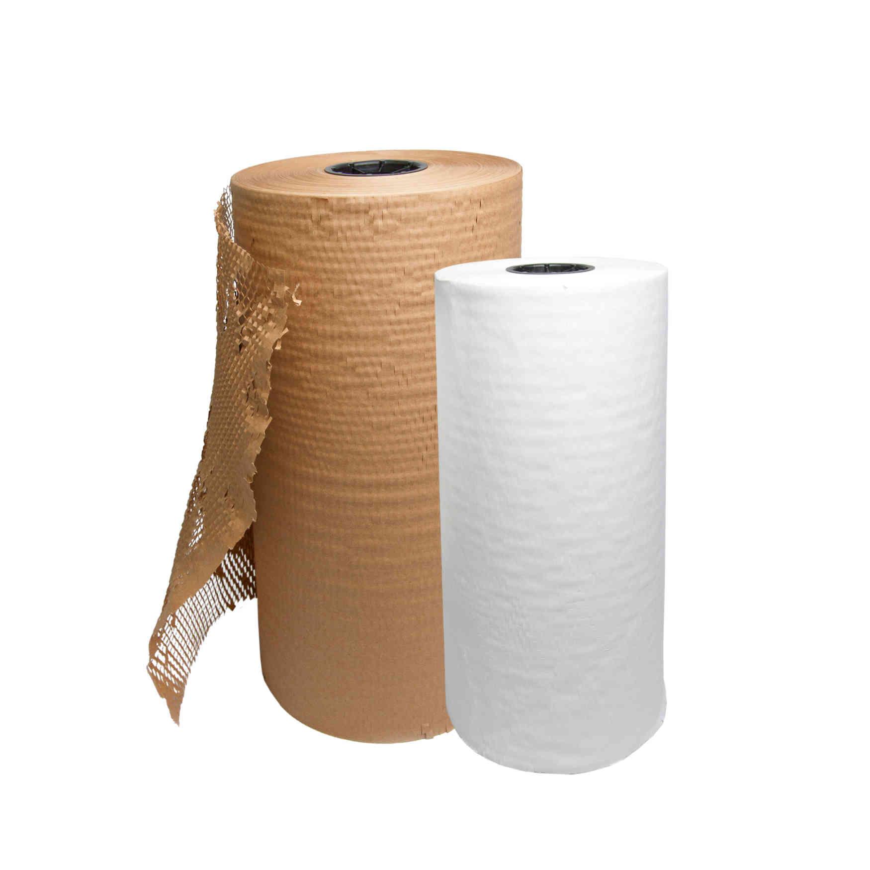Geami wrappak seiden und wabenpapier kaufen combra - Seidenpapier kaufen ...