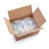 System AIRmove² Folientyp Luftkissen in einem Karton