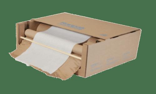 Geami WrapPak EX Konverter